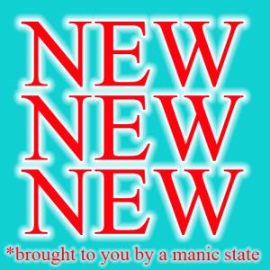 new new