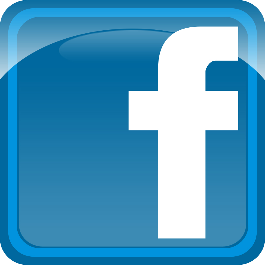 Find me on facebook rachel keerie just fyi i love facebook and id love to connect with you in there if you are a facebook user if youd like to like my page on facebook click here buycottarizona