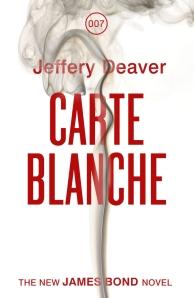 books carte blanche